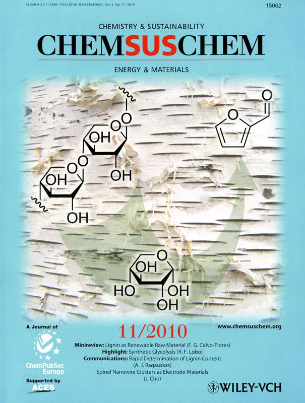 chemsuschem