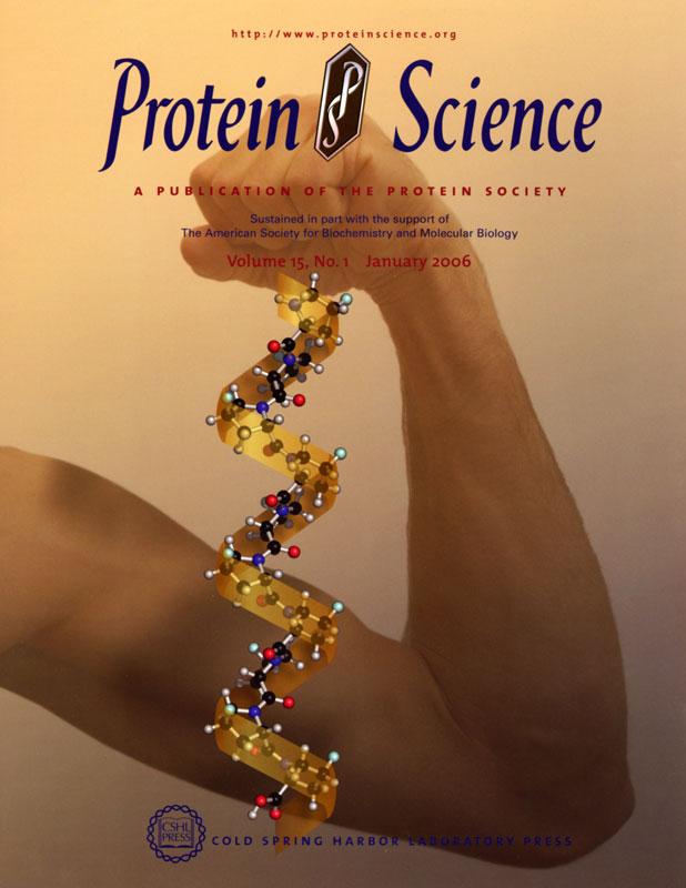 proteinsci2