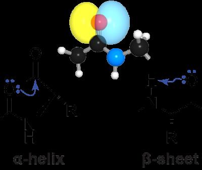 chemistry_image_3